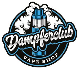 Dampferclub.de