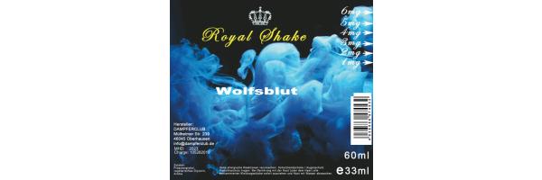 Royal Shake