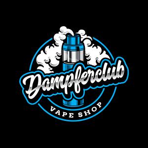 Dampferclub