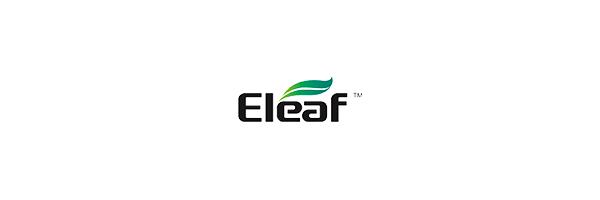 SC / Eleaf