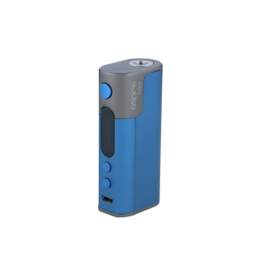 Aspire Zelos 50 Watt