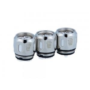 Vaporesso GT8 Coil Heads 0,15 Ohm (3 Stück pro Packung)