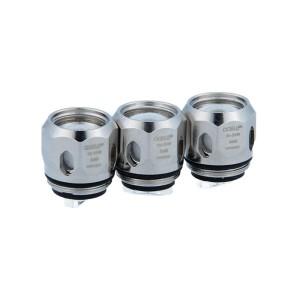 Vaporesso GT CCELL Coil Head 0,5 Ohm (3 Stück pro...
