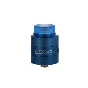GeekVape Loop V1.5 RDA Clearomizer Set