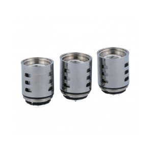 Smok V12 P-Q4 Heads 0,4 Ohm (3 Stück pro Packung)