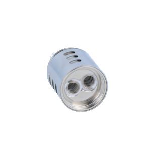 Smok V12 P-X6 Heads 0,15 Ohm (3 Stück pro Packung)