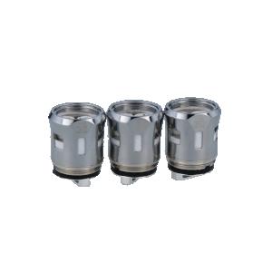 Smok V12 P-Triple Mesh Heads 0,15 Ohm (3 Stück pro...