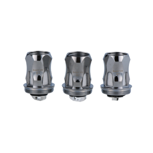Smok Baby V2 S1 Single Mesh Heads 0,15 Ohm (3 Stück...