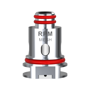Smok RPM 0,4 Ohm Mesh Head (5 Stück pro Packung)