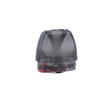 GeekVape Bident Pod (2 Stück pro Packung)