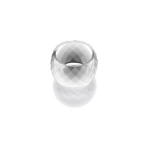 Aspire Odan Mini Diamant Glastank
