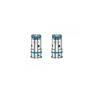 Aspire AVP Pro Mesh Head 0,65 Ohm (5 Stück pro Packung)