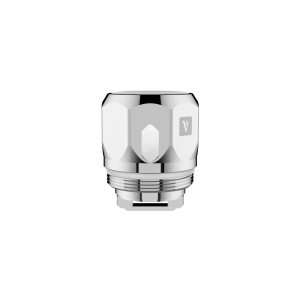 Vaporesso GT4 Meshed Heads 0,15 Ohm (3 Stück pro...