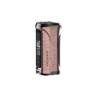 Innokin Kroma-R 80 Watt