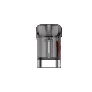 Vaporesso XTRA Unipod (2 Stück pro Packung)