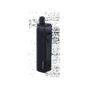 Smok RPM80 Pro E-Zigaretten Set