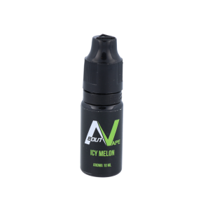 About Vape - Aroma Icy Melon 10ml