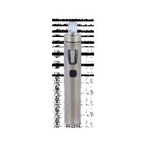 InnoCigs eGo AIO Simple E-Zigaretten Set