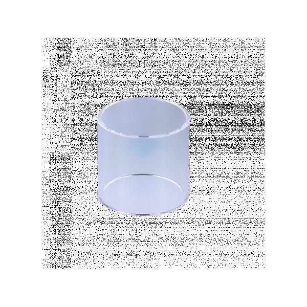 Innokin Ares 2 D24 Glastank 4ml