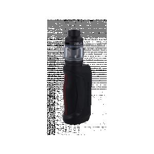 GeekVape Aegis Solo E-Zigaretten Set