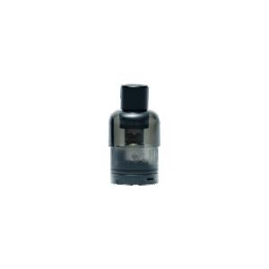 GeekVape Wenax Stylus Cartridge 2ml (3 Stück pro...