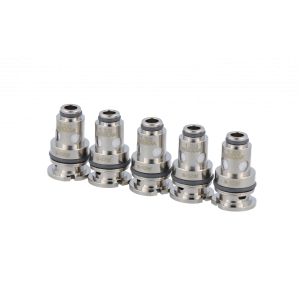 Vaporesso GTX Regular Heads 1,2 Ohm (5 Stück pro...