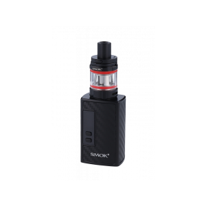 Smok Guardian E-Zigaretten Set
