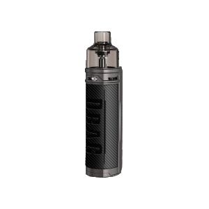 VooPoo Drag X E-Zigaretten Set
