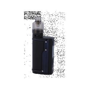 VooPoo Argus GT E-Zigaretten Set