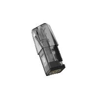 Vaporesso Barr Pod mit 1,2 Ohm (2 Stück pro Packung)