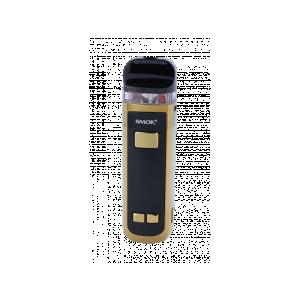 Smok RPM 2 E-Zigaretten Set