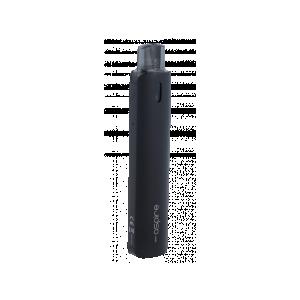 Aspire OBY E-Zigaretten Set