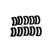 Vapefly Kriemhild Silikondichtung (10 Stück pro Packung)