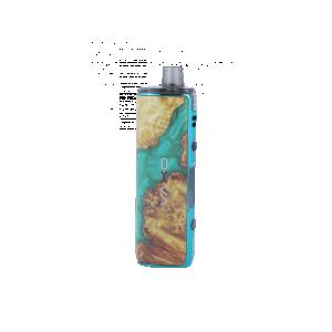 OXVA Idian X E-Zigaretten Set