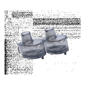 OXVA Idian X Pod 3ml (2 Stück pro Packung)
