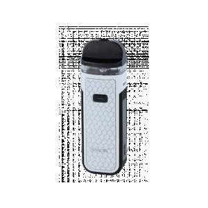 Smok Nord X E-Zigaretten Set