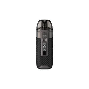 VooPoo Argus Air E-Zigaretten Set