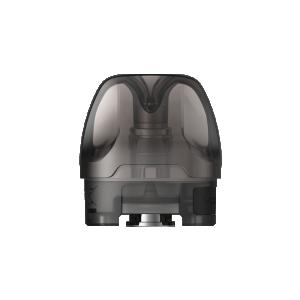 VooPoo Argus Air Cartridge 3,8ml (2 Stück pro Packung)