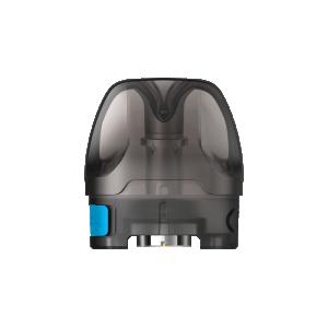 VooPoo Argus Air Pod mit 0,8 Ohm Head (2 Stück pro...