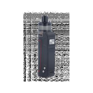 Aspire BP80 E-Zigaretten Set