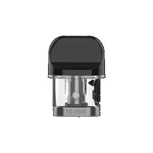 Smok Novo X Mesh 0,8 Ohm Pod (3 Stück pro Packung)