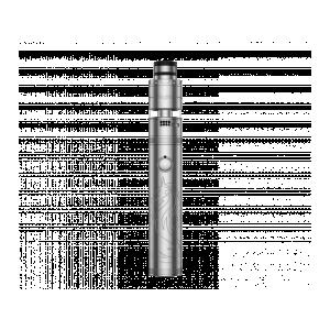 Vapefly Siegfried E-Zigaretten Set