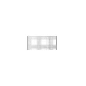 Vapefly M1 Mesh Wire NI80 Coils 0,2 Ohm (10 Stück...