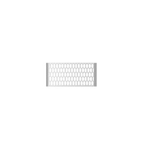 Vapefly M4 Grid Mesh Wire KA1 Coils 0,18 Ohm (10...