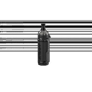 VooPoo Argus E-Zigaretten Set