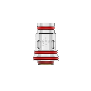 Uwell Aeglos Heads (4 Stück pro Packung)