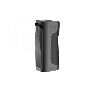 Aspire Paradox 75 Watt