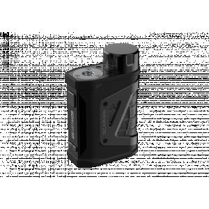 Smok Scar Mini 80 Watt