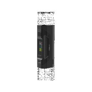 Smok Rigel Mini 80 Watt