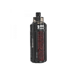 Lost Vape Ursa Quest Multi E-Zigaretten Set